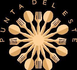 A La Carta logo